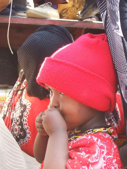世界一周・ケニア観光_11.jpg