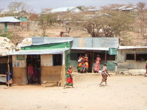 世界一周・ケニア観光_20.jpg