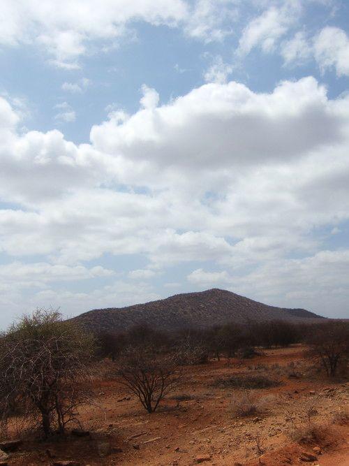世界一周・ケニア観光_23.jpg