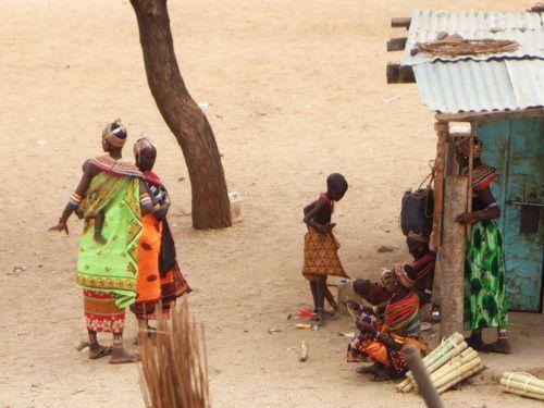 世界一周・ケニア観光_26.jpg