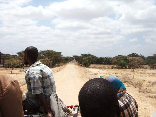 世界一周・ケニア観光_29.jpg