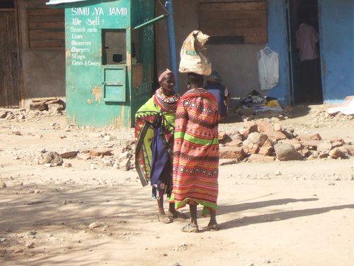 世界一周・ケニア観光_32.jpg