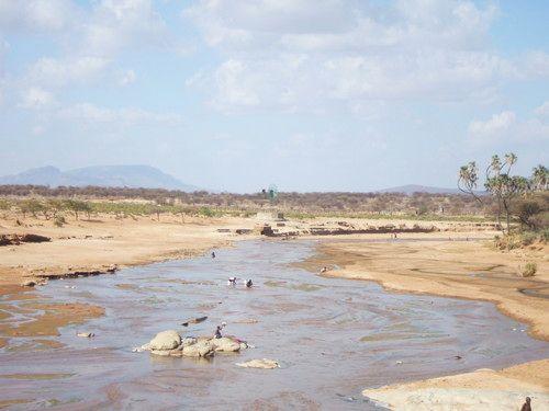 世界一周・ケニア観光_33.jpg