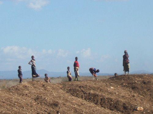 世界一周・ケニア観光_34.jpg