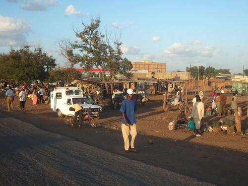 世界一周・ケニア観光_36.jpg