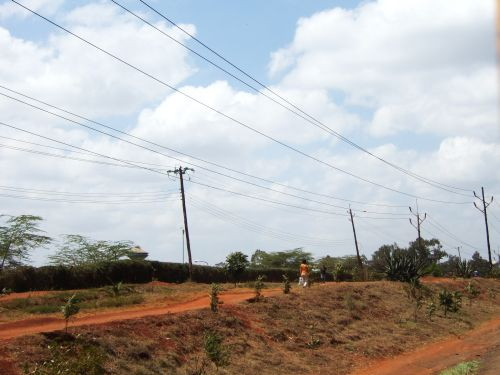 世界一周・ケニア観光_42.jpg
