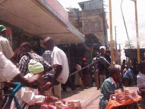 世界一周・ケニア観光_48.jpg