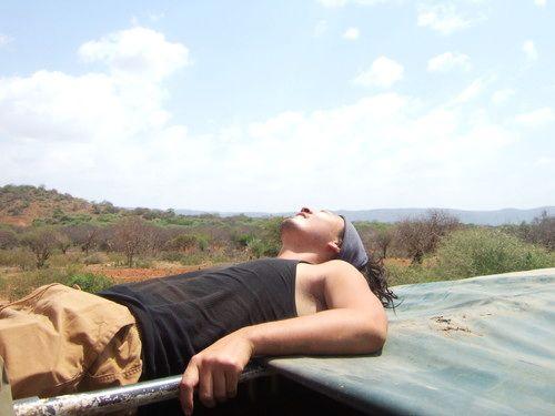 世界一周・ケニア観光_7.jpg