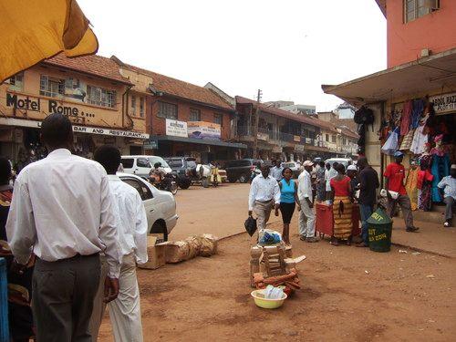 世界一周・ウガンダ観光_1.jpg