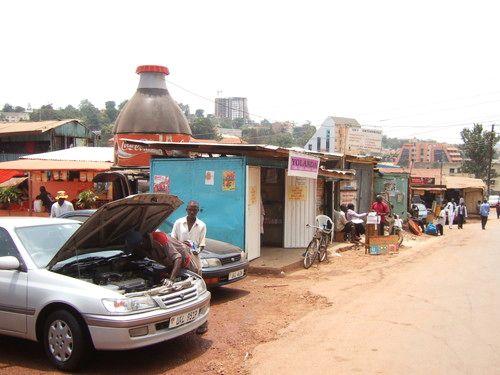 世界一周・ウガンダ観光_14.jpg