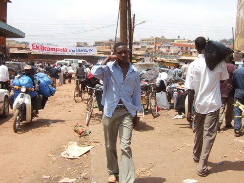 世界一周・ウガンダ観光_24.jpg