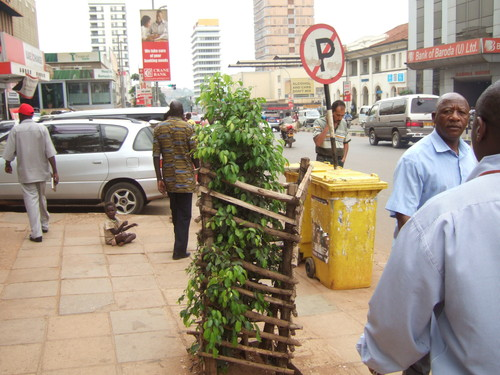 世界一周・ウガンダ観光_35.jpg