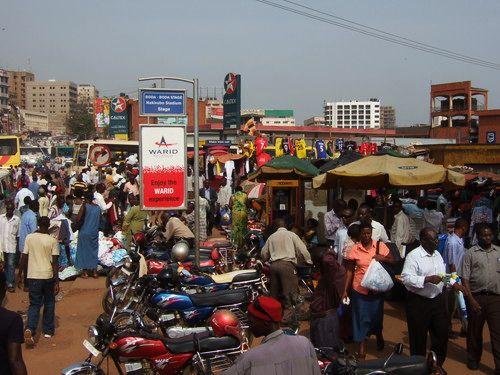 世界一周・ウガンダ観光_42.jpg