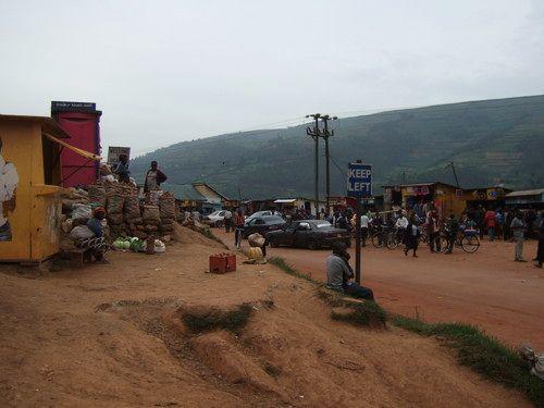 世界一周・ルワンダ旅行_2.jpg
