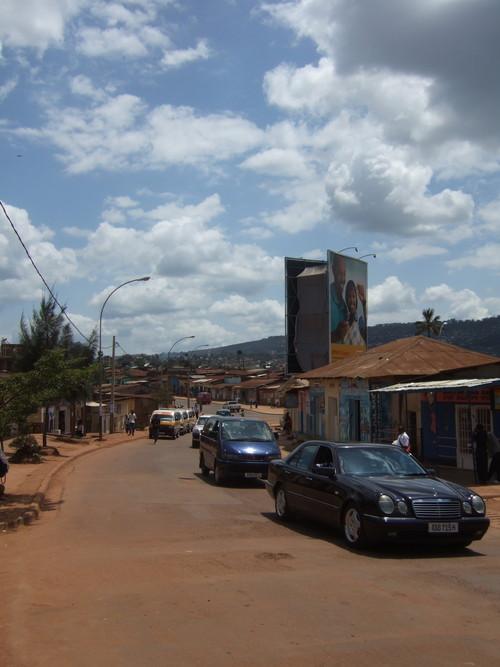 世界一周・ルワンダ旅行_31.jpg