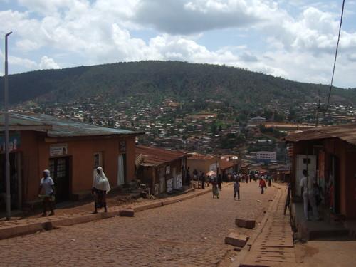 世界一周・ルワンダ旅行_32.jpg