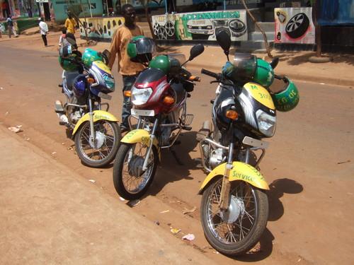 世界一周・ルワンダ旅行_33.jpg