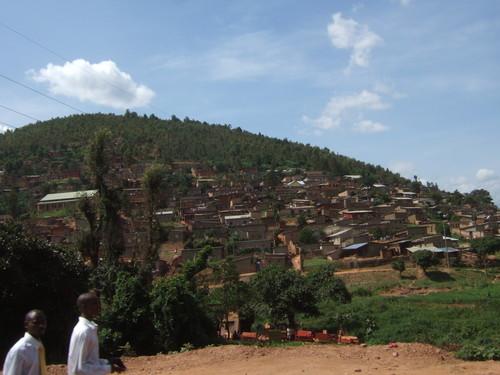 世界一周・ルワンダ旅行_37.jpg