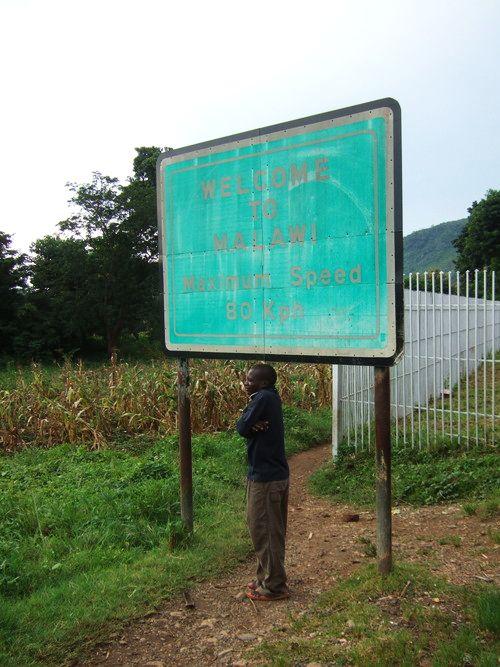 世界一周・マラウィ旅行_1.jpg
