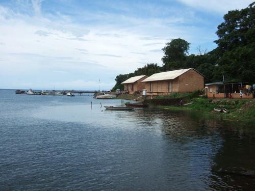 世界一周・マラウィ旅行_31.jpg