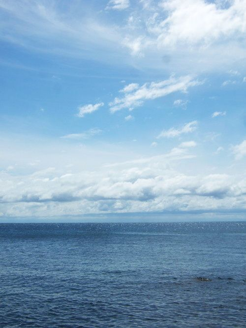世界一周・マラウィ旅行_33.jpg
