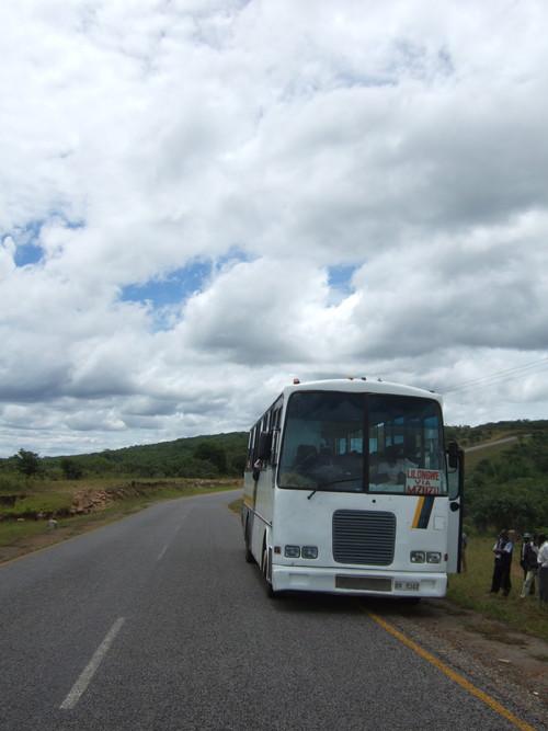 世界一周・マラウィ旅行_44.jpg