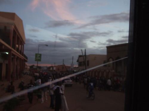 世界一周・マラウィ旅行_46.jpg