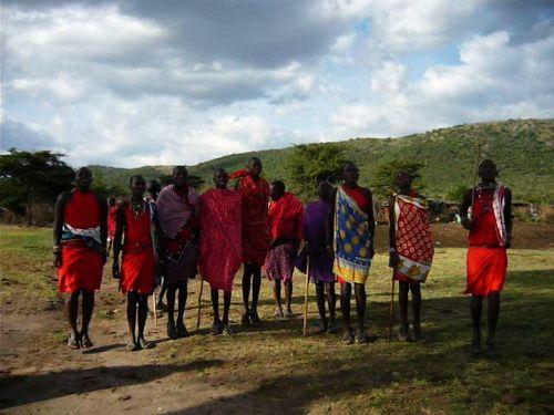 世界一周マサイマラ国立公園サファリ_28.jpg