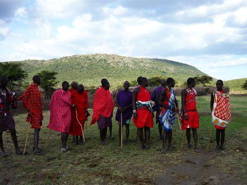 世界一周マサイマラ国立公園サファリ_29.jpg