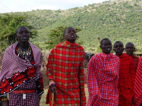 世界一周マサイマラ国立公園サファリ_30.jpg
