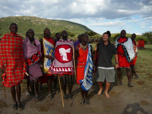 世界一周マサイマラ国立公園サファリ_31.jpg