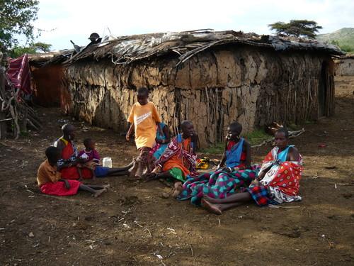 世界一周マサイマラ国立公園サファリ_33.jpg