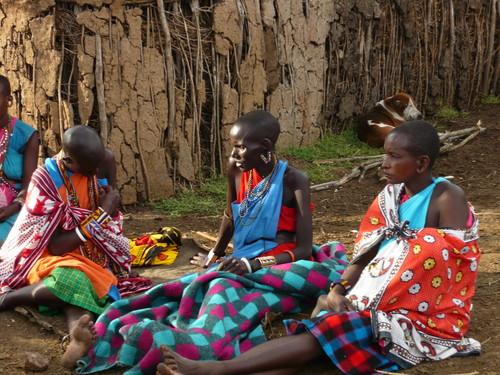 世界一周マサイマラ国立公園サファリ_34.jpg