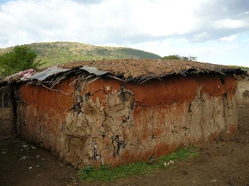 世界一周マサイマラ国立公園サファリ_35.jpg