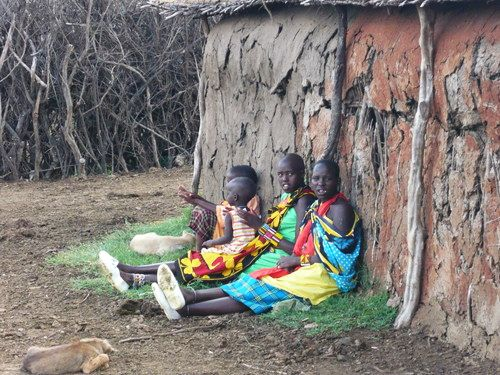 世界一周マサイマラ国立公園サファリ_39.jpg