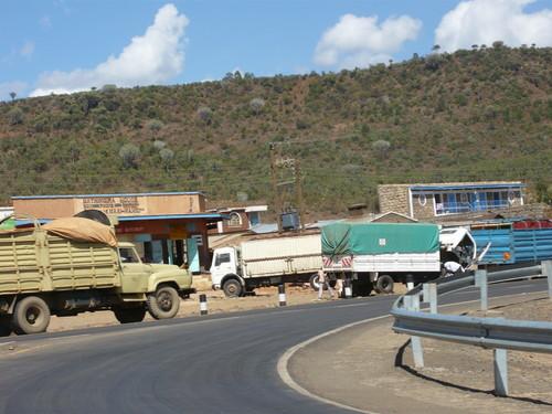 世界一周マサイマラ国立公園サファリ_45.jpg