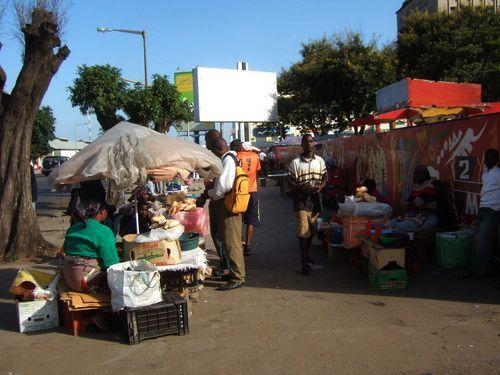 世界一周・モザンビーク旅行_42.jpg