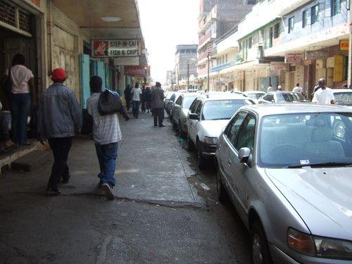 世界一周・ケニア観光_14.jpg