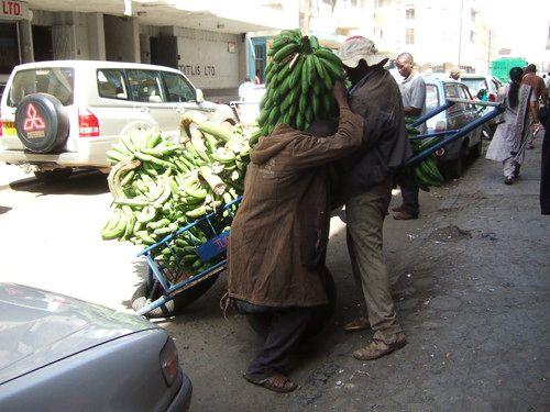 世界一周・ケニア観光_15.jpg