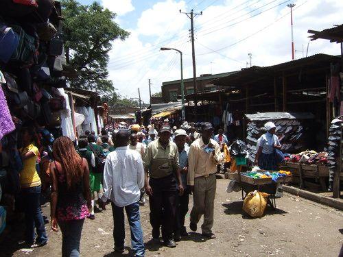 世界一周・ケニア観光_24.jpg