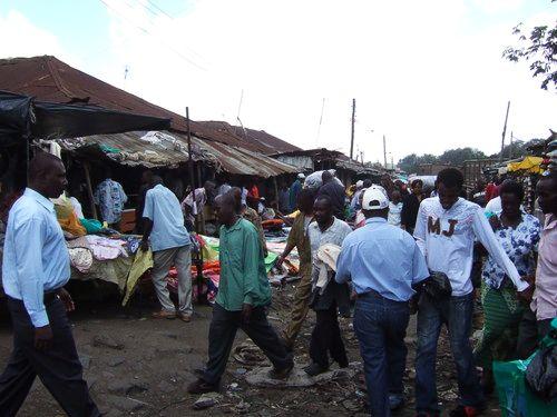 世界一周・ケニア観光_30.jpg