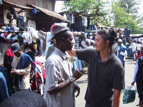 世界一周・ケニア観光_37.jpg