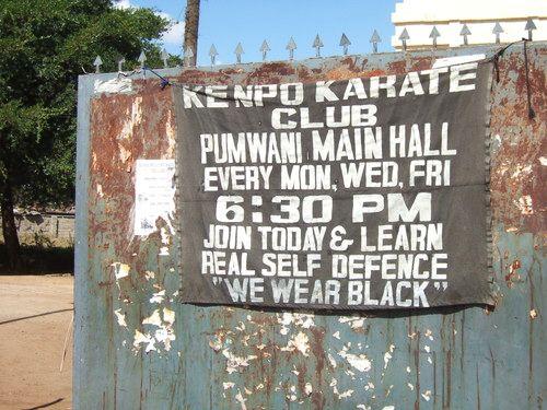 世界一周・ケニア観光_39.jpg