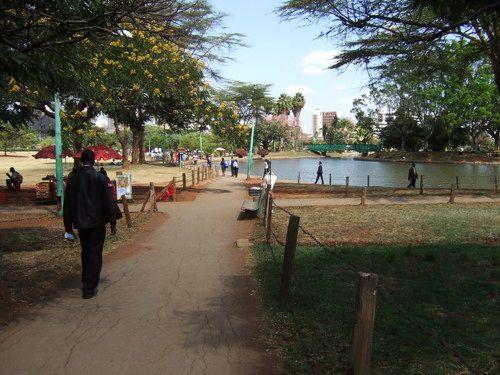 世界一周・ケニア観光_49.jpg