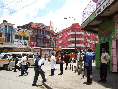 世界一周・ケニア観光_9.jpg