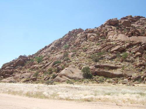 世界一周ナミブ砂漠1_6.jpg