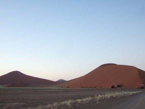 世界一周・ナミブ砂漠2_1.jpg