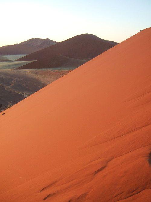 世界一周・ナミブ砂漠2_10.jpg