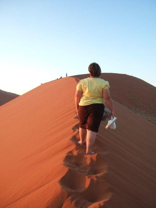 世界一周・ナミブ砂漠2_11.jpg