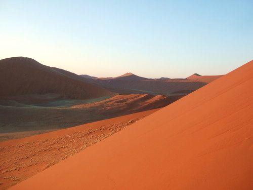 世界一周・ナミブ砂漠2_14.jpg
